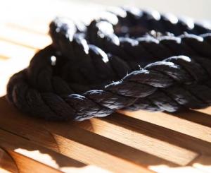 Swissway_rope