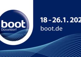 Swissway on boot 2020